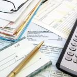 Realkreditlån (2)