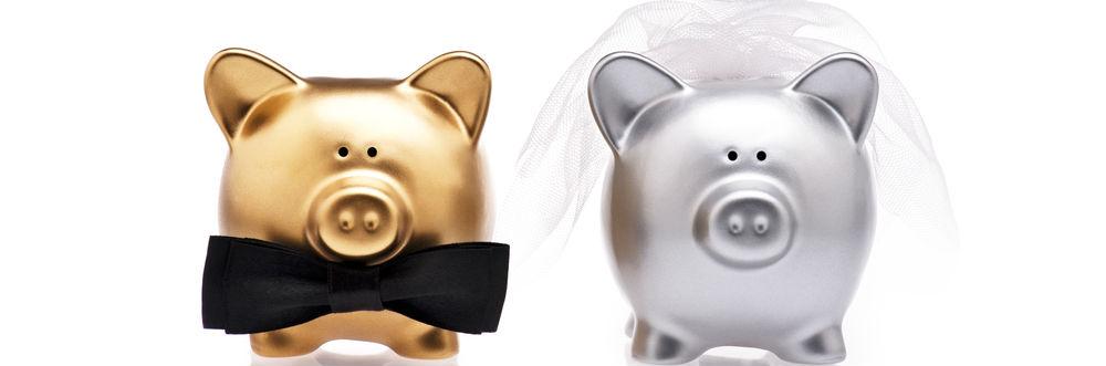 hæftelse for ægtefælles gæld ved dødsfald