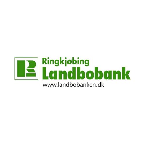 Sammenligning af alle danske banker - Finansmagasinet