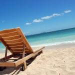 lån til ferie