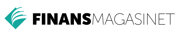 Finansmagasinet