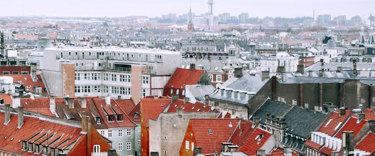 Optag pantebrevslån i din ejendom i København